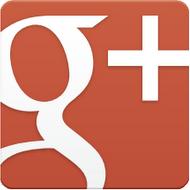 Gplus_icon