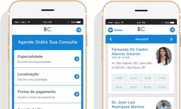 Mobile_application_mockup