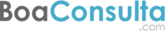 Logo-boaconsulta