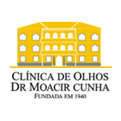 Mariana Pereira De Avila Magalhaes: Oftalmologista
