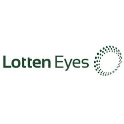 Lotten Eyes: Agendamento online - BoaConsulta