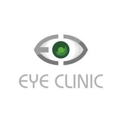 Eye Clinic: Agendamento online - BoaConsulta