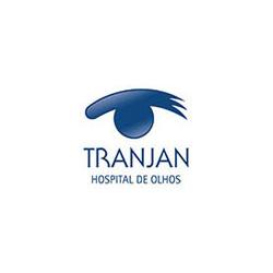 Tranjan: Agendamento online - BoaConsulta