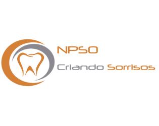 NPSO - Núcleo de Prevenção a Saúde Odontológica