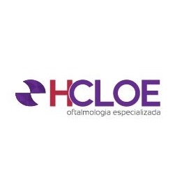 Aline Lemos Barros Martins: Oftalmologista
