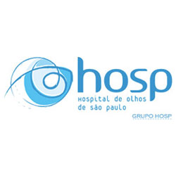 HOSP - Hospital de Olhos de São Paulo: Agendamento online - BoaConsulta