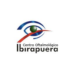 Centro Oftalmologico Ibirapuera