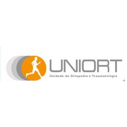 UNIORT: Agendamento online - BoaConsulta