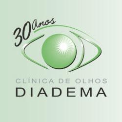Clínica de Olhos Diadema