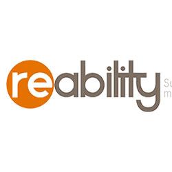 Reability – Centro Médico de Reabilitação e Obesidade