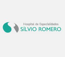 Hospital Sílvio Romero