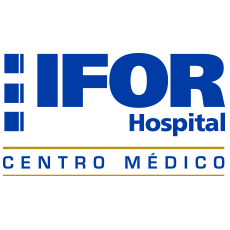 Rede D'Or São Luiz - Centro Médico Ifor