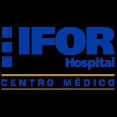 Rede D'Or São Luiz - Centro Médico Ifor: Agendamento online - BoaConsulta