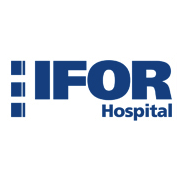 Rede D'or - Hospital Ifor: Agendamento online - BoaConsulta