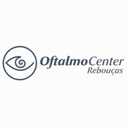 Oftalmocenter Rebouças: Agendamento online - BoaConsulta