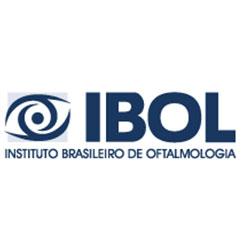 IBOL: Agendamento online - BoaConsulta