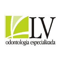 L&V Odontologia