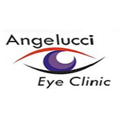 Angelucci Eye Clinic : Agendamento online - BoaConsulta