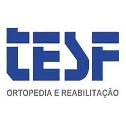 Tesf: Agendamento online - BoaConsulta