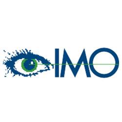 IMO: Agendamento online - BoaConsulta