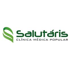 Centro Medico Salutaris - Exame Espirometria - BoaConsulta