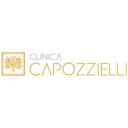 Clínica Capozzielli: Agendamento online - BoaConsulta