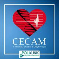 Poliklinik  : Agendamento online - BoaConsulta