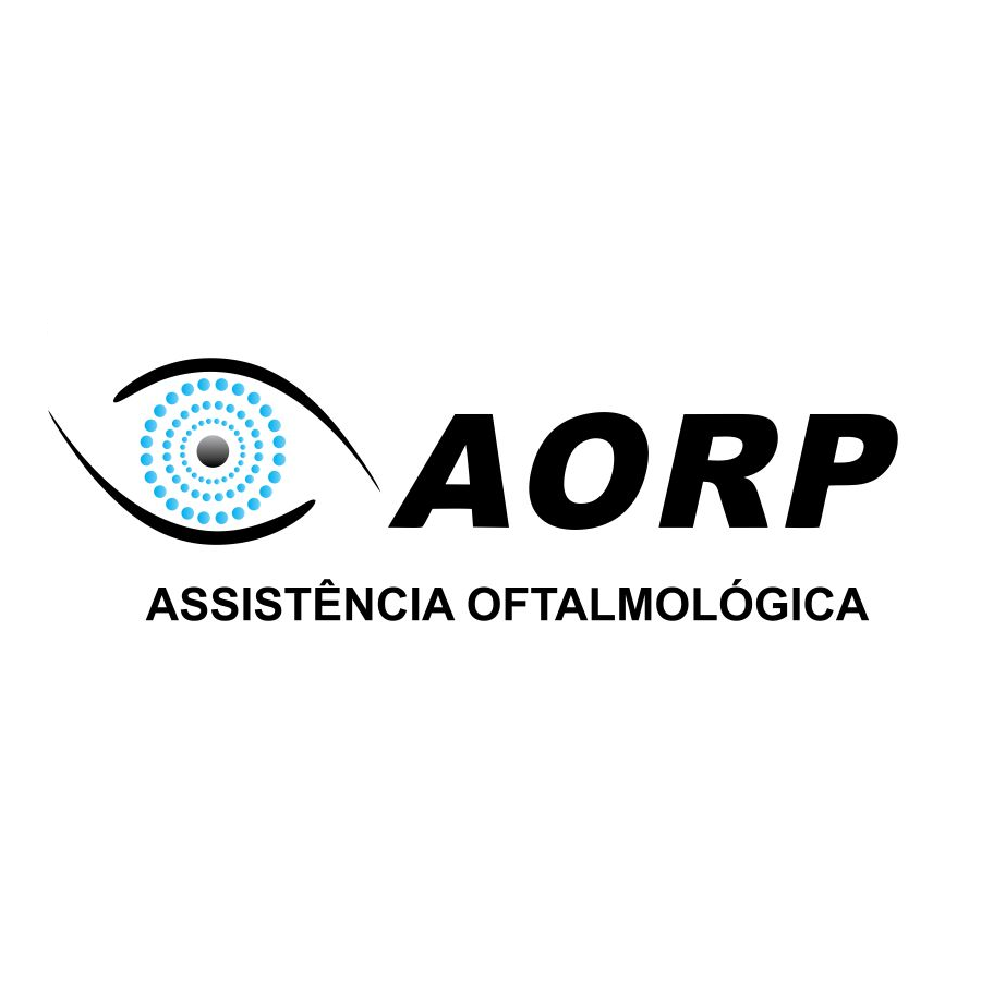 AORP: Agendamento online - BoaConsulta