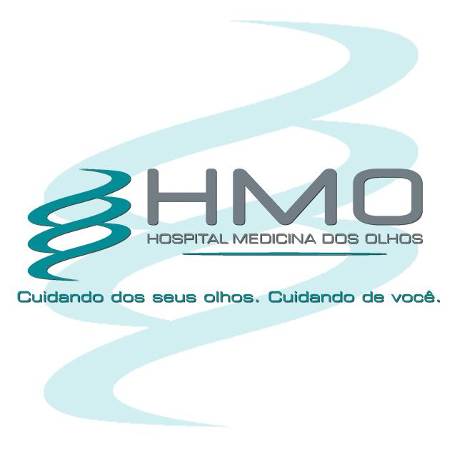 HMO: Agendamento online - BoaConsulta