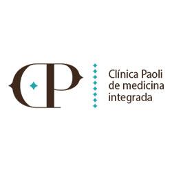 Clínica Paoli de Medicina Integrada