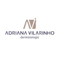 Clínica Adriana Vilarinho: Agendamento online - BoaConsulta