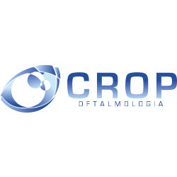 CROP Oftalmologia: Agendamento online - BoaConsulta