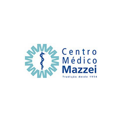 Centro Médico Mazzei: Agendamento online - BoaConsulta
