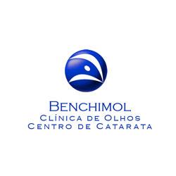 Clínica Benchimol: Agendamento online - BoaConsulta