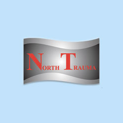 North Trauma: Agendamento online - BoaConsulta