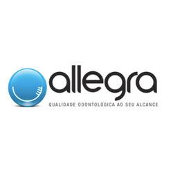 Allegra Odontologia