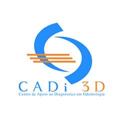 CADI 3D