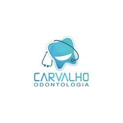 Carvalho Odontologia