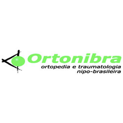 Ortonibra: Agendamento online - BoaConsulta