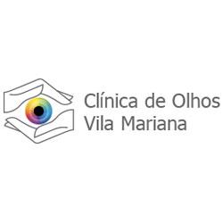 Clínica de Olhos Vila Mariana