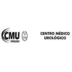 CMU - Centro Médico Urológico