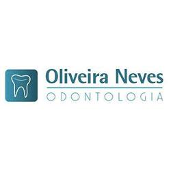 Oliveira Neves Odontologia: Agendamento online - BoaConsulta