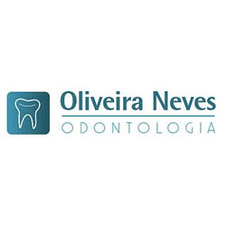 Oliveira Neves Odontologia