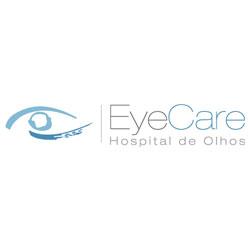 Hospital de Olhos Eye Care: Agendamento online - BoaConsulta
