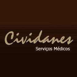 Arnaldo Cividanes - BoaConsulta