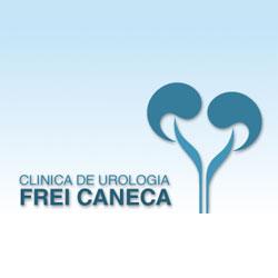 Clínica de Urologia Frei Caneca