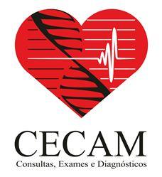 Cecam - Consultas, Exames e Diagnósticos: Agendamento online - BoaConsulta