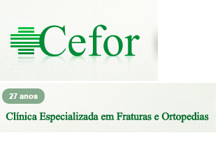 Marcelo Itiro Takano: Ortopedista