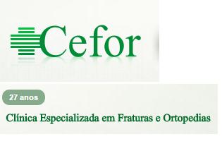 Gabriel Furlan Margato: Ortopedista