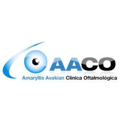 Caroline De Araujo Bicheiro: Oftalmologista